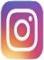 Instagram shiatsu esatta