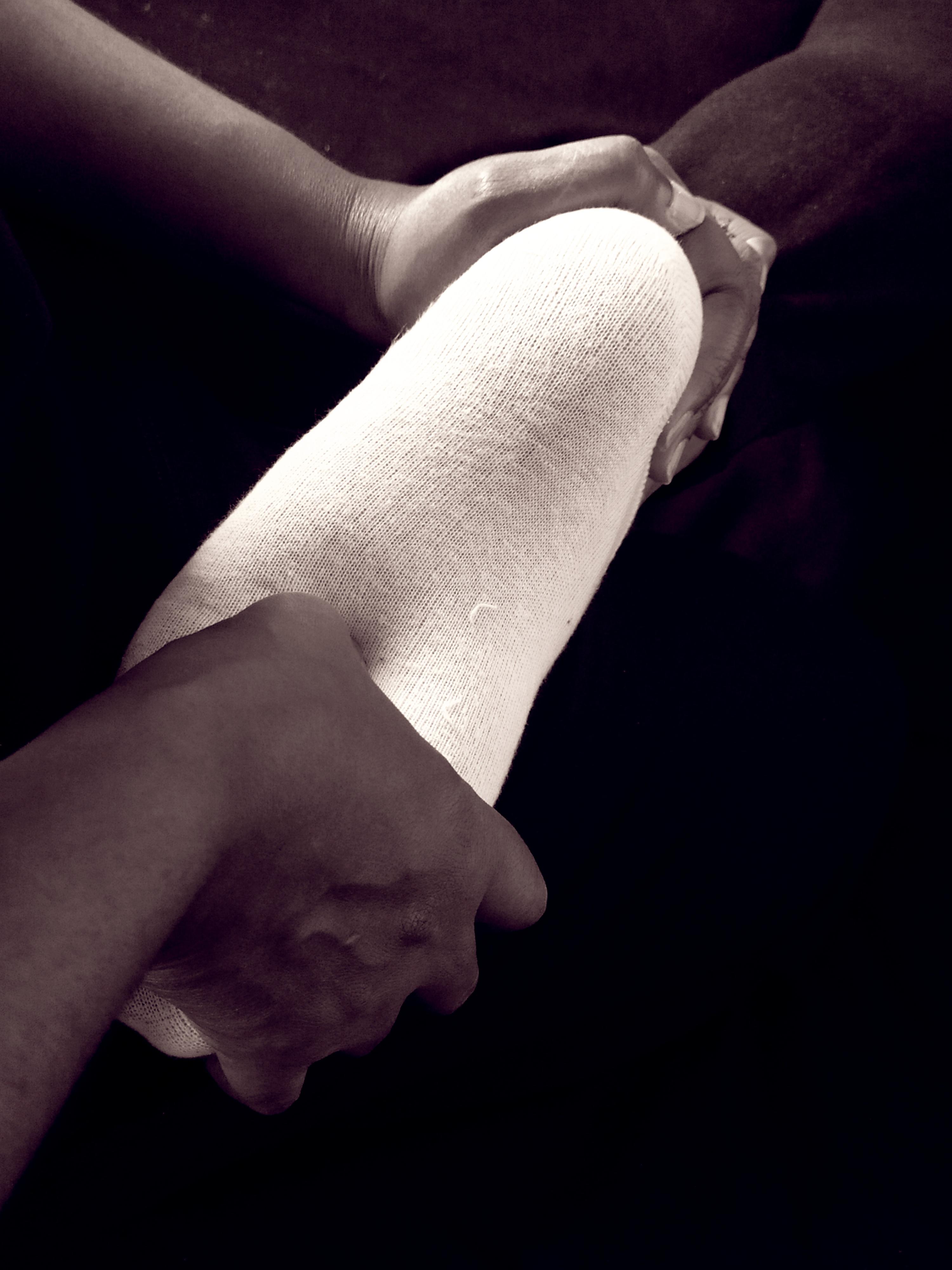 Médecine complémentaire Soigner avec les mains Paris 16e