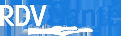 RDV Santé sites pour associations